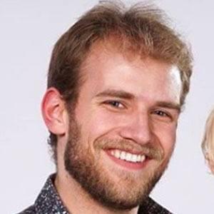 Nathan McLeod 3 of 6