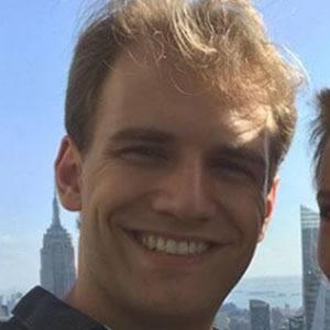 Nathan McLeod 5 of 6