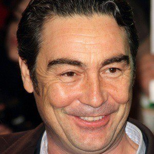 Nathaniel Parker 3 of 5