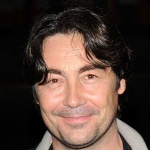 Nathaniel Parker 5 of 5