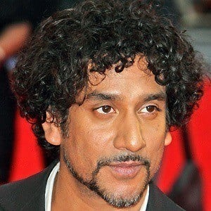 Naveen Andrews 2 of 5