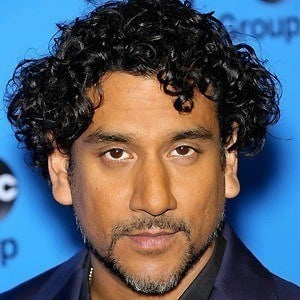 Naveen Andrews 3 of 5