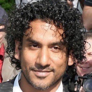 Naveen Andrews 4 of 5