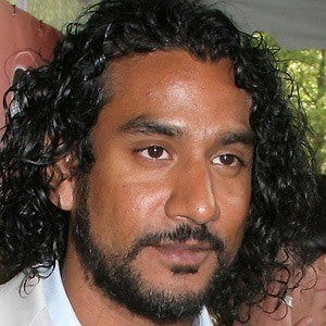 Naveen Andrews 5 of 5