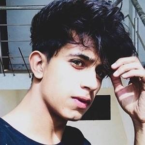 Naveen Sharma 2 of 6