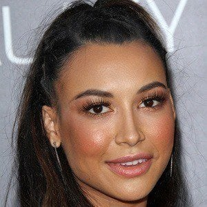 Naya Rivera 2 of 10