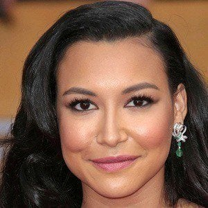 Naya Rivera 3 of 10