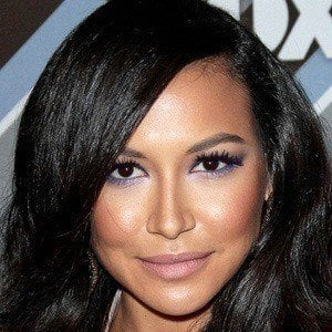 Naya Rivera 4 of 10