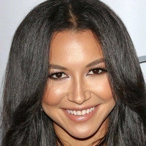 Naya Rivera 5 of 10