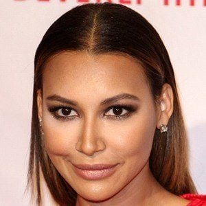 Naya Rivera 7 of 10