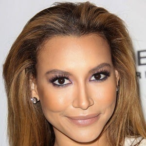 Naya Rivera 8 of 10