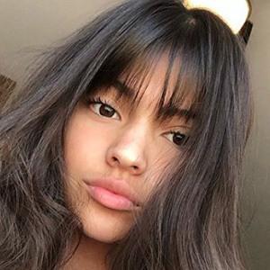 Naylea Valentina 2 of 10