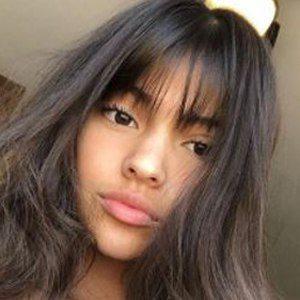 Naylea Valentina 6 of 10