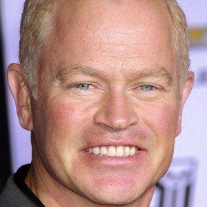 Neal McDonough 2 of 5