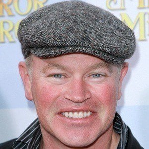 Neal McDonough 4 of 5