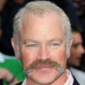 Neal McDonough 5 of 5