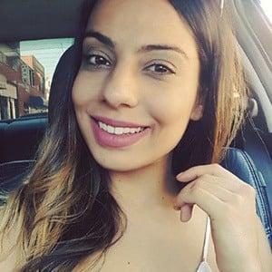 Neela Maria 5 of 6