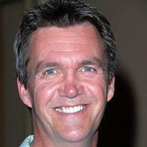 Neil Flynn 2 of 5