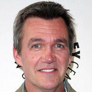 Neil Flynn 3 of 5