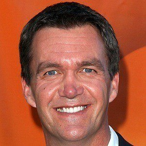 Neil Flynn 4 of 5