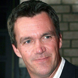 Neil Flynn 5 of 5