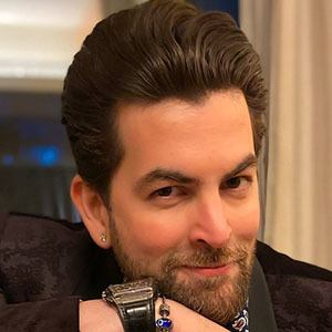 Neil Nitin Mukesh 3 of 4