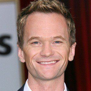 Neil Patrick Harris 2 of 10