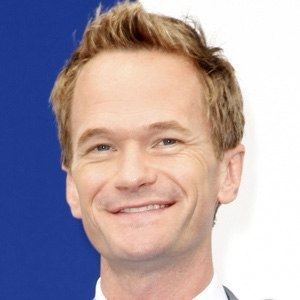 Neil Patrick Harris 5 of 10