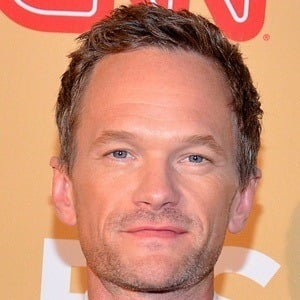 Neil Patrick Harris 6 of 10