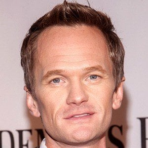 Neil Patrick Harris 7 of 10