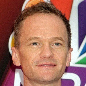 Neil Patrick Harris 8 of 10