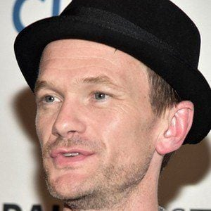 Neil Patrick Harris 9 of 10