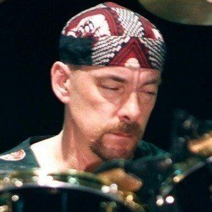 Neil Peart 5 of 5