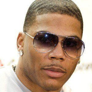 Nelly 4 of 10