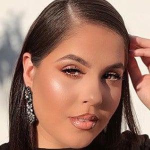 Nelly Toledo 5 of 5