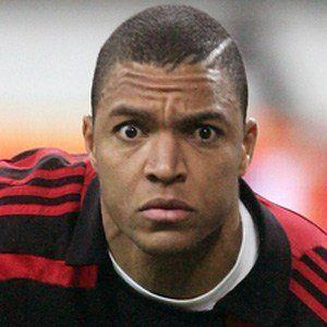 Nelson Dida 3 of 5