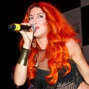 Neon Hitch 7 of 7