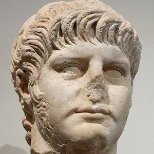 Nero 2 of 5