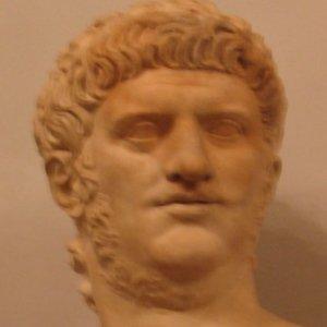 Nero 3 of 5