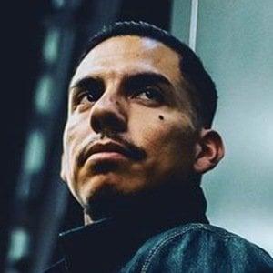 Nestor Aguilar 2 of 6