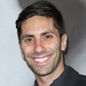 Nev Schulman 3 of 5