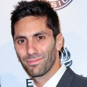Nev Schulman 5 of 5