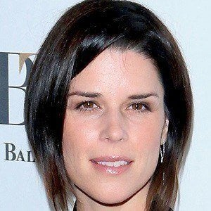 Neve Campbell 3 of 9