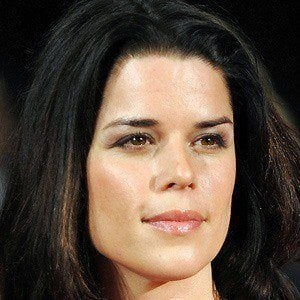 Neve Campbell 5 of 9