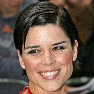 Neve Campbell 8 of 9