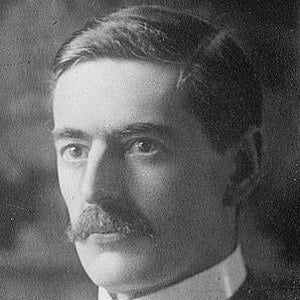Neville Chamberlain 2 of 4