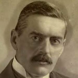 Neville Chamberlain 4 of 4