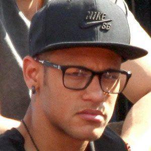 Neymar 2 of 3