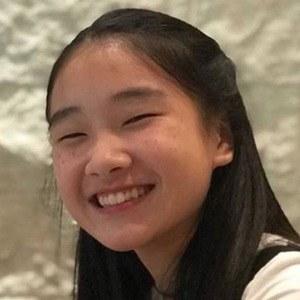 Ng Xin Yi 6 of 6