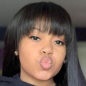 Nia Kay 2 of 10